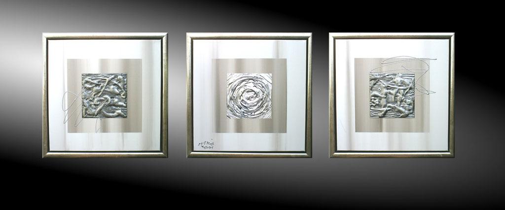 Fabelhaft Moderne Kunst kaufen | moderne Malerei | Gemälde kaufen &FK_45