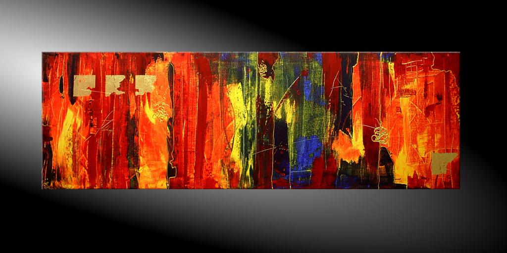 moderne kunst kaufen moderne malerei gem lde kaufen. Black Bedroom Furniture Sets. Home Design Ideas