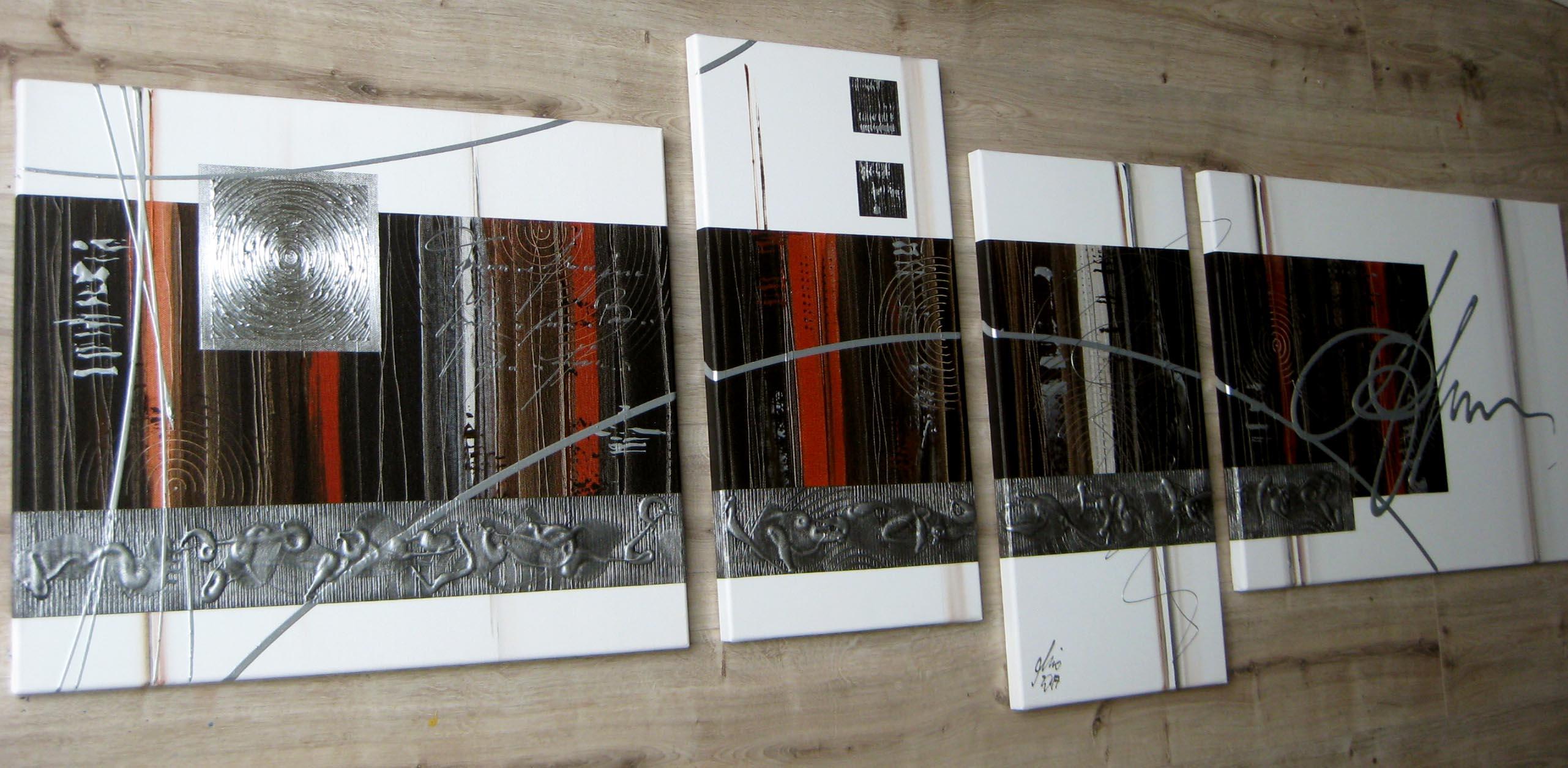 ikea bilderrahmen drehbar bilderrahmen ideen. Black Bedroom Furniture Sets. Home Design Ideas