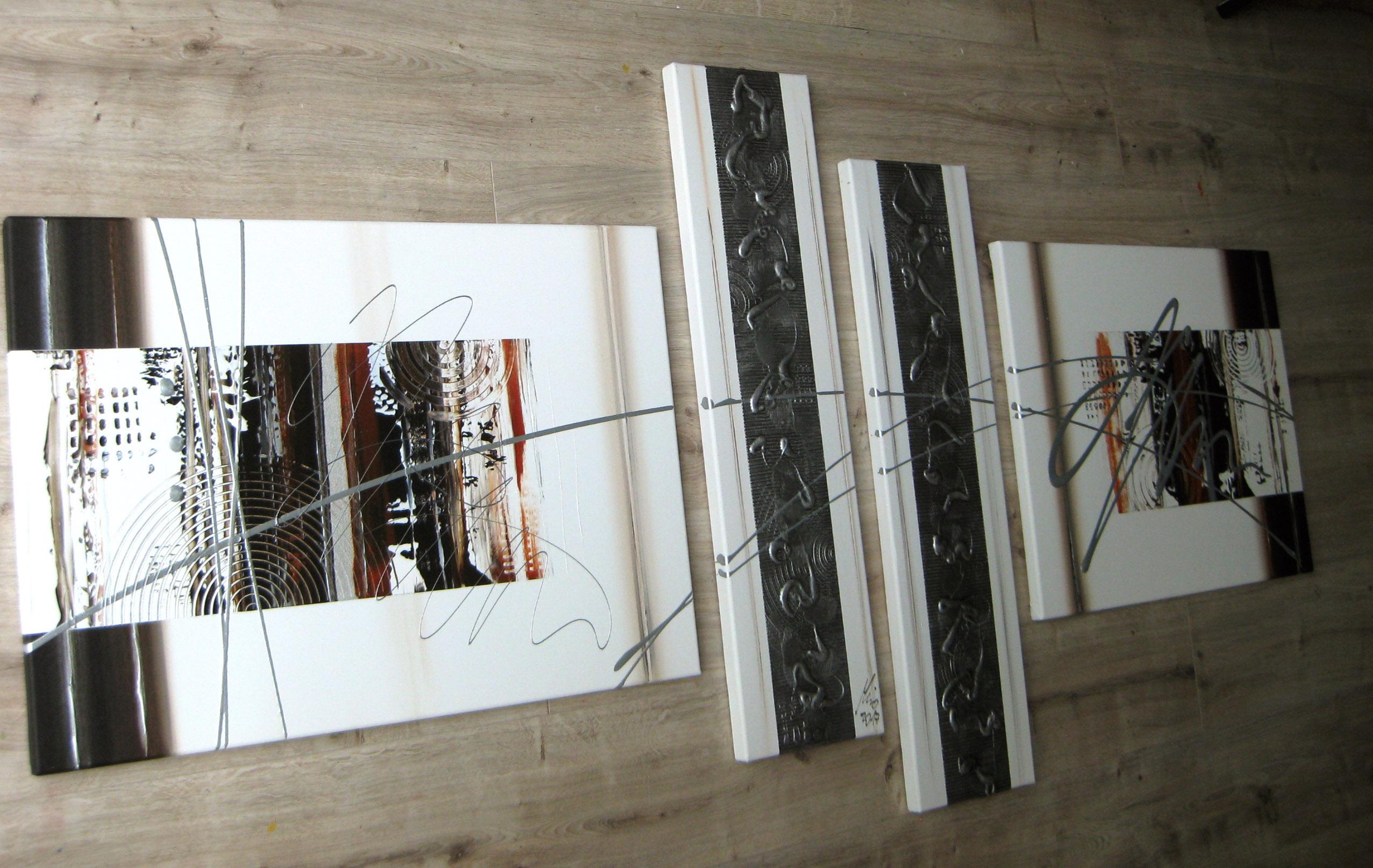 kunst bilder kaufen pd25 takasytuacja. Black Bedroom Furniture Sets. Home Design Ideas