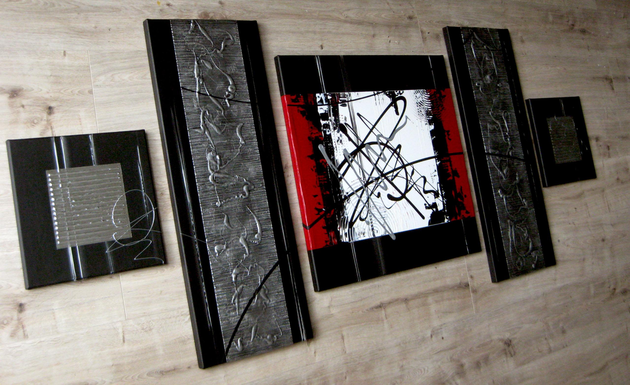 ikea bilderrahmen mehrere bilder bilderrahmen ideen. Black Bedroom Furniture Sets. Home Design Ideas