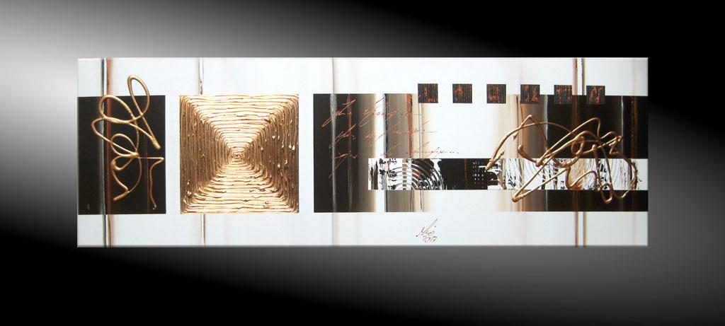 atelier mico zentrum xxvii acryl malerei. Black Bedroom Furniture Sets. Home Design Ideas