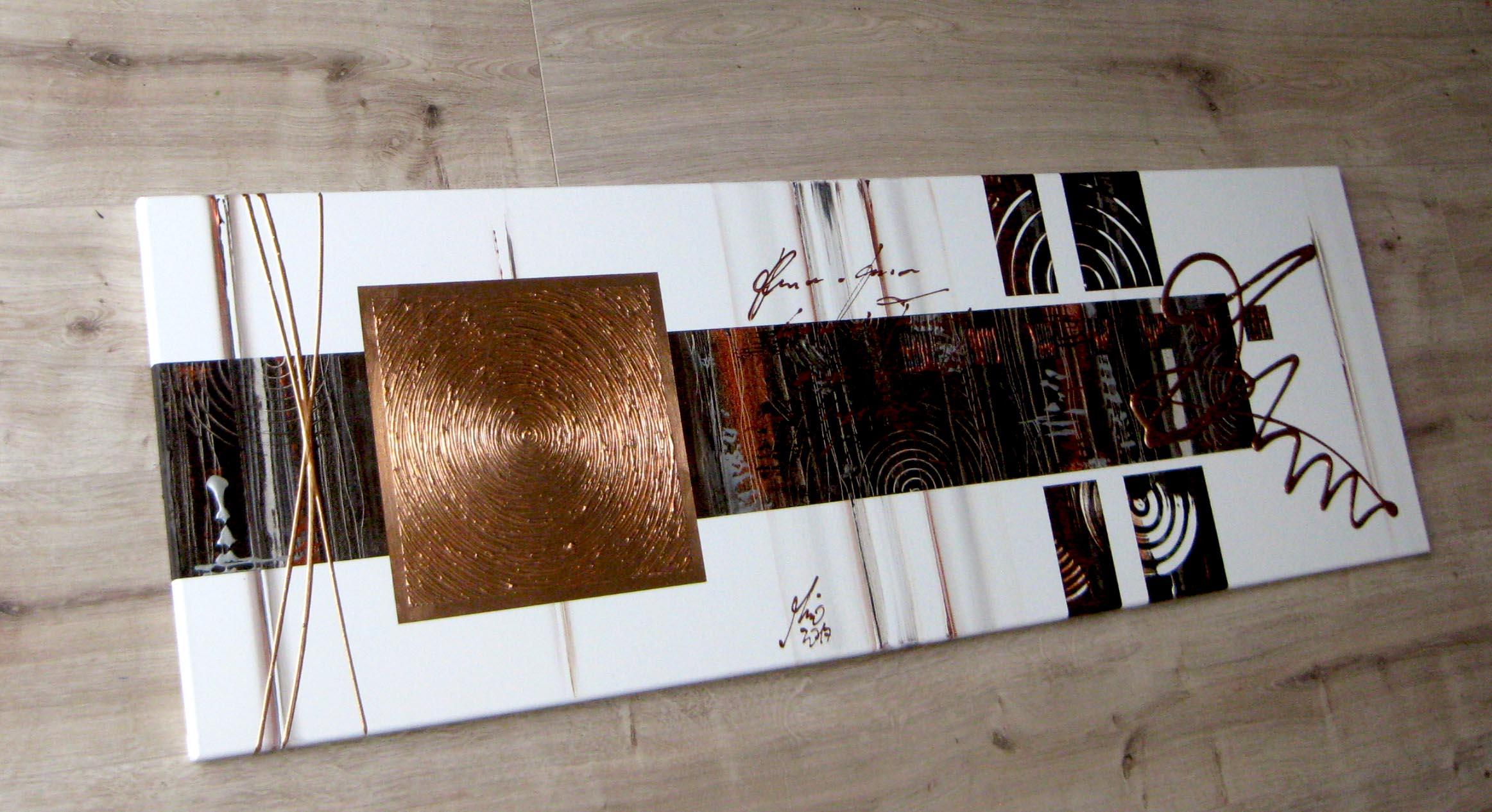 kunst kaufen botero fernando matador leinwand kunstdruck. Black Bedroom Furniture Sets. Home Design Ideas