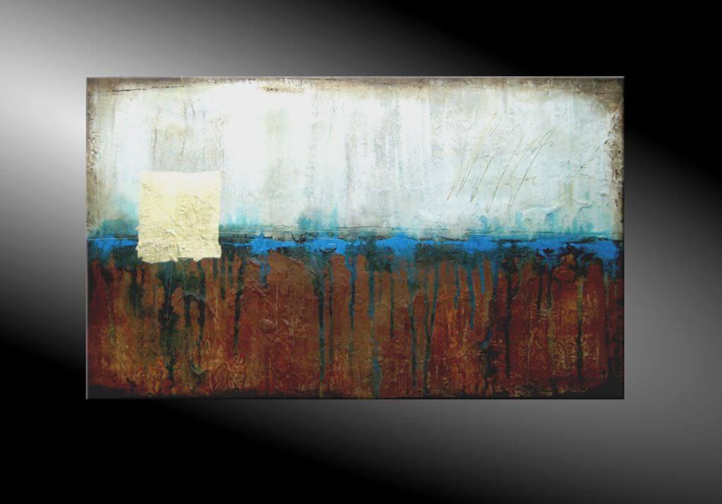 Arbeitsblatt Strukturen Kunst: Viewpoint baechle foto bernhard ...